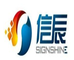 Xiamen Signshine Information Technology Co., Ltd: Regular Seller, Supplier of: industrial 3g router, industrial gprs router, industrial cdma router, 2g 3g dtu, wcdma modem, industrial cellular module, wireless 3g modem router, industrial vpn router, gprs wireless ip modem.