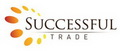 Successful Trade Ltd.