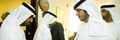 Sheik Bin Nazeem Group: Buyer of: finances, loans, projects.
