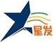 Xingfa Tile Industry Co., Ltd: Regular Seller, Supplier of: pvc roof tile, plastic roof sheet, asa pvc, upvc panel, translucent corrugated tile, striated lamella, corrosion prevention tile, pvc ceiling, upvc awning.