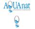Aquanat Sa: Seller of: mineral water. Buyer of: pet preform, caps, labels.
