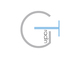 G-Trading, Inc.: Seller of: nail file, nail shiner, cosmetics, facial massager, teeth whitening, electric hairbrush, beauty products, skin care, nail care.