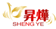 Sheng Ye Textile Trading Co., Ltd: Seller of: nylon, polyester, functional fabric, woven fabrics, knitted fabrics, anti-bacterial, anti-static, breathable and waterproof, anti-mosquito.