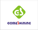 GameShining Co., Ltd.: Seller of: wii controllers cables adapters cases, protectors memory cards repair, psp psp2000 psp3000 case, iphone 3g iphone cases, ndsnds lite cases, xbox 360 cables adapters memory cards faceplates, ps3 cases, ipod videoipod nanoipod shuffle case, ndsi cases.