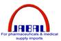 Al jabal company