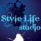 Style life studio: Regular Seller, Supplier of: birth photos, catalog desing, catalog photos, product photos. Buyer, Regular Buyer of: birth photos, catalog desing, catalog photos, product photos.