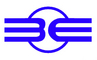 B&E Scientific Instrument Co., Ltd.: Seller of: reagents, coulter cards, hematology reagent, electolyte reagents, electrolyte analyzer, medical instrument, hematology reagents, ise reagents, reagent bottles. Buyer of: analyzer, reagents.