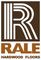 RALE Hardwood Floors: Seller of: wood flooring, hardwood flooring, prefinished engineered wood flooring, exotic hardwood flooring, prefinished solid wood flooring, 3 layer engineered wood flooring, prefinished multi layer wood flooring, unfinished solid wood flooring, unfinished engineered wood flooring.