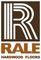 RALE Hardwood Floors: Seller of: wood flooring, hardwood flooring, prefinished engineered wood flooring, exotic hardwood flooring, prefinished solid wood flooring, 3 layer engineered wood flooring, prefinished multi layer wood flooring, unfinished solid wood flooring, unfinished engineered wood flooring.