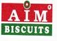 PT. Aneka Indomakmur: Seller of: aim brand biscuits, wafer, cream crackers, biscuit, etc.