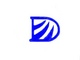Chongqing Dechuan Technology Co., Ltd.: Seller of: laser marking machine, co2 laser marking machine, yag laser marking machine, pneumatic marking machine, portalbe marking machine, metal matking system, embedded marking machine, toolings, direct marking machine.