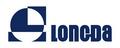 Zhejiang Longda Stainless Steel Co., Ltd: Seller of: seamless pipe, seamless pipes, seamless stainless steel tubes and pipes, seamless tubes, stainless steel, stainless steel pipe, stainless steel pipes, stainless steel tubes, tubes and pipes. Buyer of: tp304 304l, tp316 316l, tp321.