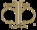 Donna Bella Cosmetics: Seller of: 24k facial mask, 24k facial peel, 24k lifting mask, permanent hair removal cream, permanent hair removal spray, 24k collagen mask, bio thermal cream, 24k eye cream, 24k eye serum.
