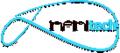 Infinitech International: Seller of: web design, websites development, mobile apps development, web apps development, software development, software development, seo, internet marketing.