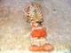 Hsp Lobster Tails: Seller of: lobster tails.
