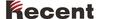 Quanzhou Risen Electronics Co., Ltd: Seller of: digital two-way radios, in-vehicle radios, marine radios, high power handheld radio, repeater, wireless hand-microphone. Buyer of: two-way radios accessories.