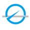 Xi'an  ChuangJin Electrionics Co., Ltd.: Regular Seller, Supplier of: pressure sensors, magnetostrictive level transmitter, pressure gauge, pressure transmitters, diffused silicon pressure transmitter, high frequency pressure transmitter, level transmitter, vibration sensors, pressure controller. Buyer, Regular Buyer of: pressure transmitters.