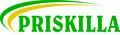 CV. Priskilla: Seller of: bed pillow, bedding, kapok bed pillow, kapok bedding, kapok fiber, kapok.