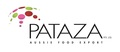 PATAZA Pty Ltd (Aussie Food Export): Seller of: oats, venison, lowan oats, healthy snacks, nutella, veggie crisps, macadamia, cranberries, dried fruit. Buyer of: confectionery.