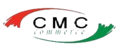 CMC Co., Ltd.: Seller of: chinese import export data, chemicals data, pharmaceuticals data, bamboo charcoal, micro pumps. Buyer of: minerals.