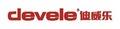 Shenzhen Devele Tech  Co., Ltd.: Regular Seller, Supplier of: cctv camera, ccd camera, ir waterproof camera, dome camera, ptz camera, mini camera, hidden camera, ir ip camera, wdr camera.