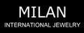 Milan International Jewelry Co., Ltd.: Seller of: artificial jewelry, charms jewelry, crystal jewelry, diamond jewelry, fashion jewelry, stainless steel jewelry, glass beads, gold jewelry, imitation jewelry.