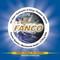 Fanco International: Seller of: viton o rings, mechanical seals, tractor parts, o ring, o ring kits, o ring cord, piston seals, oil seals, hydraulic seals.