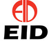 EID Trading: Seller of: tower crane, luffingcrane, steel support, excavator, bulldozer, wheelloader, concrete pump, hoist, concrete mixing plant.