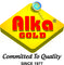 Alka Confectionery (P) Ltd: Seller of: sugar coated products, lolipops, jellies, liquid tamarind, candies. Buyer of: sugar, citric acid, flavours, polypolyster.