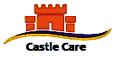 Castle Care: Seller of: casto cream, jase mw, mepaface cream, servicare vd.