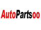 Guangzhou Twoo Auto parts Co., Ltd: Regular Seller, Supplier of: crankshaftcamshaft, starter motor, alternator, turbocharger, brake disc, flywheel, ring gear, clutch parts. Buyer, Regular Buyer of: infoautopartsoocom, infoautopartsoocom.