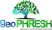 Geo Phresh: Seller of: coco peat bars, coco peat disc, pulses, beans, basmati rice, non-basmati rice, cereals, spices, atta.