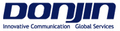 Donjin Communication Tech Co., Ltd: Seller of: voice board, switches, recording system, call center, ivr, pbx, contact center, vas.