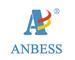Anbess Electronics Co., Ltd.: Seller of: cd, digital camera, dvd, memory card, mp3 player, mp4 player.