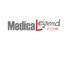 Shenzhen Medicalegend Medical Supplies Co., Ltd.: Regular Seller, Supplier of: patient monitor, fetal monitor, fetal doppler, nibp cuff, spo2 sensor, patient monitor accessories, tourniquet, fetalmaternal monitor.