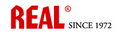 Real Locks & Security Co., Ltd: Seller of: cabinet lock, container lock, notebook cable lock, hardware.