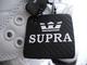 Golf Cto Shop Co., Ltd.: Seller of: sport shoes, handbags, golf clubs, mobile phone, nike, adidas, supra, prada, gucci.
