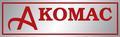 Akomac machinery: Seller of: press brake, shears, laser, roll304ng mach304ne, plasma, folding machine, hydraulic press, punching machine.