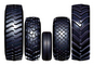 BELSHINA.CZ: Seller of: belshina, otr tyres, dump trucks, belshinacz, belaz, tyres for heavy trucks, tyres for buses, tyres for tractors, europe eu.