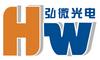 Shenzhen Hongwei Electronics Technology Co., Ltd: Seller of: hid xenon conversion kit, hid xenon kit, hid ballast, xenon bulb, xenon lamp, xenon headlight.