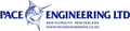 Pace Engineering Ltd: Seller of: generators, compressors, solar panels, fabrication, machining, water pumps, engines, engineering, on-site machining.