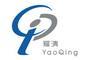 Shanghai Yaoqing Industry Co., Ltd: Seller of: plastic spacer, rebar supoort, construction accessories, rebar chair, shim pack, rebar cap, rebar clip, plastic cone, oem service.