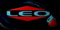 Leo Lubricants Pvt. Ltd.: Regular Seller, Supplier of: grease, engine oil, brake fliud, industrial lubricants, gear oil, petroleum jelly, 2 t. Buyer, Regular Buyer of: base oils, packing material.