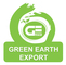 Green Earth Export: Seller of: jute shopping bags, jute promotional shhopper, cotton shopping bag, juco shopping bag, canvas shopping bag, scraff.