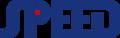 ShenZhen Speed Communication Co., Ltd.: Regular Seller, Supplier of: usb modem, hsdpa modem, 3g modem, gsm modem, edge modem. Buyer, Regular Buyer of: chip.