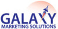 Galaxy Marketing Solutions (Pty) Ltd