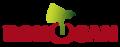 Rokosan: Regular Seller, Supplier of: organic fertilizer, granular organic fertilizer, liquid organic mineral concetrated fertilizer, fertilizers.