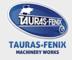 Tauras Fenix: Regular Seller, Supplier of: packaging machines, vssf, vertical packaging, equipment, machinery, filling machines.