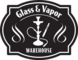 Glass & Vaporhouse Ltd.: Seller of: pipes, hookahs, roling papers, grinders, titanium nails, bongs, vaporizers, smoking articles, hand pipes. Buyer of: water pipes, grinders, hookah, rolling papers.
