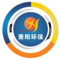 Zhejiang Xiao Yang Environmental Protection Sci-Tech Co., Ltd.: Seller of: baghouse dust collector, industrial vacuum cleaner, welding fume purifier, dust filter cartridge.